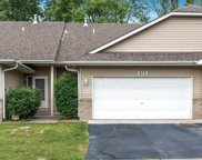 672 85th Avenue NW, Coon Rapids image