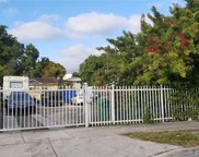 369 Nw 33rd St, Miami image