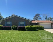5795 Adelyn Rd, Pensacola image