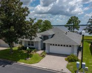 459 Sweetwater Way, Haines City image