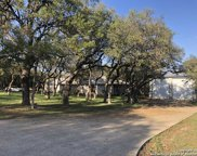 28034 Indian Path, New Braunfels image