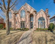5609 Woodhaven Court, Plano image
