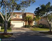 22021 SW 94th Ave, Cutler Bay image