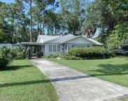 244 Prado St, Apalachicola image