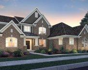 10573 Vermillion Drive, Fortville image