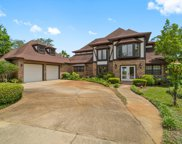 731 Forest Shores Drive, Mary Esther image