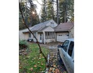 23595 E LOLO PASS  RD, Rhododendron image