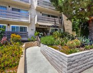 1021 N CRESCENT HEIGHTS Unit #104, West Hollywood image
