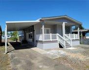 1111 Archwood Drive SW Unit #319, Olympia image