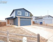 4902 Witches Hollow Lane, Colorado Springs image