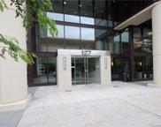 127 Greyrock  Place Unit 1213, Stamford image