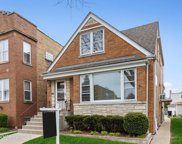 4929 N Marmora Avenue, Chicago image
