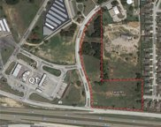 1015 W Park Avenue Unit LOT C, Weatherford image