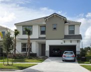 418 Marcello Boulevard, Kissimmee image