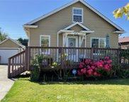 3718 S Ainsworth Avenue, Tacoma image