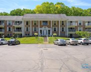 5679 Monroe, Sylvania image