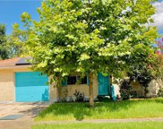 309 Cottonwood  Drive, Gretna image