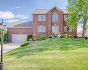 8317 Doubletree Court, Crown Point image