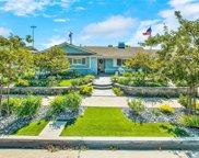2116     Villa Vista Way, Orange image