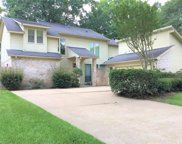 14910 Indian Quail Circle, Houston image