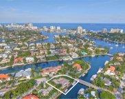 2542 Laguna Drive, Fort Lauderdale image