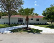 1392 Nw 93rd Ter, Coral Springs image