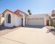 11349 E Poinsettia Drive, Scottsdale image