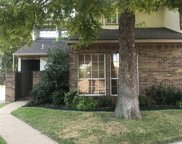 13208 Woodbend Lane, Dallas image