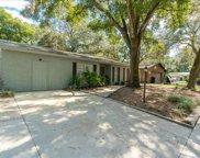 9627 Hidden Oaks Circle, Tampa image