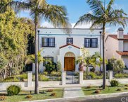 330 Crest Avenue, Huntington Beach image