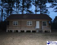 1707 Cameo, Hartsville image