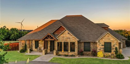 23929 E 1048 Road, Weatherford