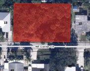 2347 NE Center Circle, Jensen Beach image