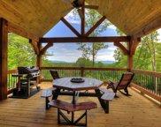 358 Grayson Point, Blue Ridge image