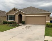 151 Tracy Circle, Haines City image