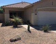3909 W Hackamore Drive, Phoenix image