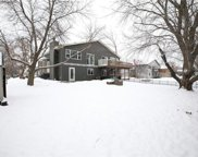 3478 138th Court NW, Andover image