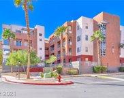 51 E Agate Avenue Unit 508, Las Vegas image