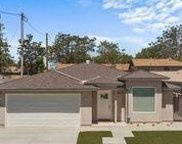 22805     14th Street, Newhall image