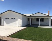 3075 Coventry Dr, Tracy image