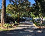 4229 Parkway Lot #113, Gatlinburg image