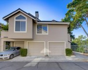219 Compass Point  Court, Hercules image