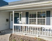 4186 Woodlake Court, South Central 1 Virginia Beach image