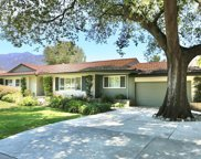 1518 Rodeo Road, Arcadia image