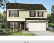442 W 28th Street, Indianapolis image