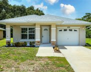 1872 Fuller Drive, Clearwater image