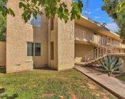 3314 N 68th Street Unit #146, Scottsdale image