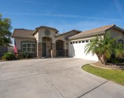 21785 E Domingo Road, Queen Creek image