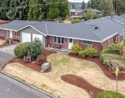 1305 1307 23rd Street NW, Puyallup image