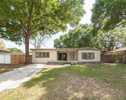 2312 Carroll Place, Tampa image